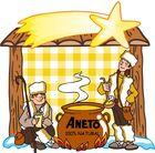 logo_aneto_n