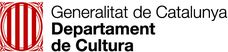 logo_generalitat_cultura