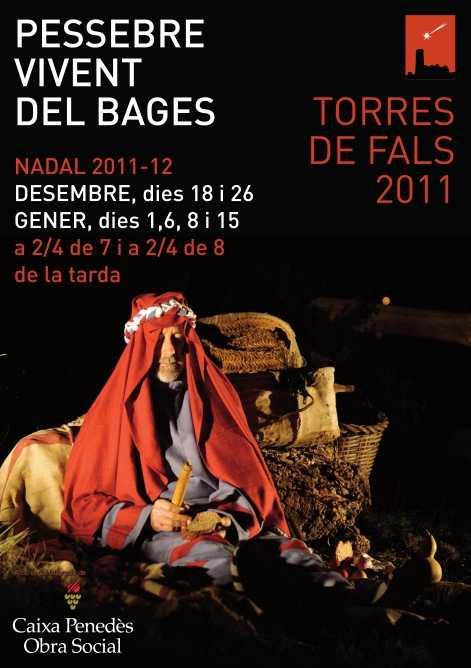 acrpes_2011